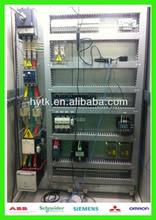 HYTK customize electronic enclosures beautiful design