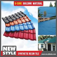 pvc tile famous brand corrugated design wonder roof roofing