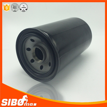 Professional automotive filter manufacturer in China ME074013 ME074235 wholesale oil filters