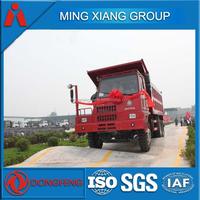 mining dumper truck off road truck