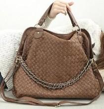 New Europe and America style restore handbag hotsale one shoulder bag new design high quality lady bag