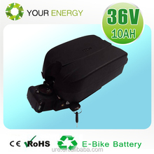 Manufacturer LifePO4/NCM 36V battery lithium bateria self-balancing unicycle for solo wheel electric unicycle