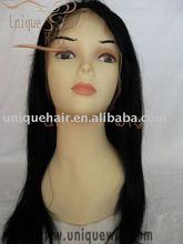 Beauty unique lace wigs