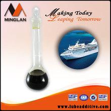 T6322 Marine cylinder oil additives motor lubricant oil additive