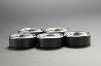 High quality cheap custom 6900zz groove ball bearing