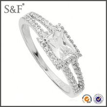 HOT SELLING!!! Newest Style Crystal ring for sex bell
