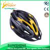 Best price infant helmet, reflective helmet stickers, cheap crash helmets