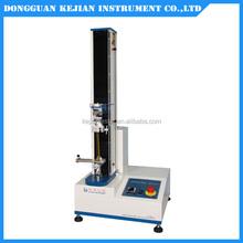 KJ-1065B NASM 1312-13 Fastener Double Shear Testing
