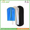 Foldable Best Garment Bags For Travel