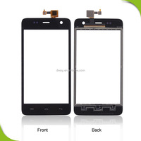 Original factory price for wiko bloom touch screen ,touch for wiko bloom ,screen digitizer for wiko bloom