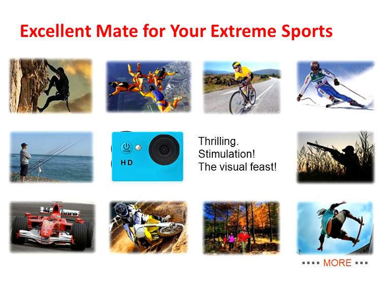 extreme sports action video camera a8 (17).jpg