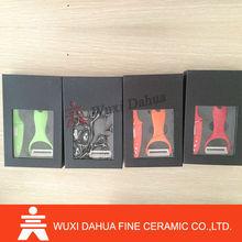 Jiangsu ceramic custom knife
