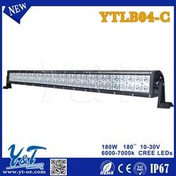 Popular hot Offroad LED Light YTLB04-C