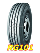 hot new products for 2015 11r22.5 Heavy Duty Radial Truck Tire For Sale