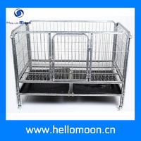 2015 New Arrival Factory Wholesale Best Quality Fence for Dog