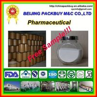 Top Quality From 10 Years experience manufacture human growth hormone powder