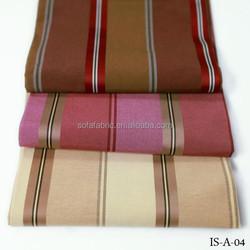 100% polyester & silk velvet viscose curtain fabric ,sofa fabric