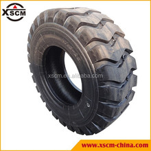 17.5-25 Wholesale hot sell car tyre