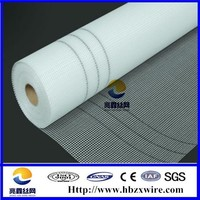 Fiberglass Cloth with best quality(L/C accept)
