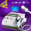 Super Hair Removal IPL Skin Rejuvenation Laser Device MED-120C