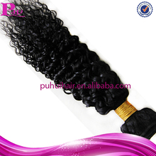 tangling free indique raw virgin indian hair cur wholesale