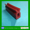high performance heat resistant seal gasket