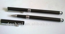two way pen