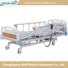 High quality electric bed for family