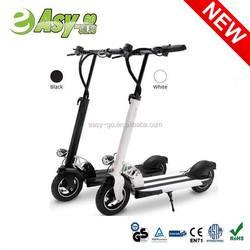Easy-go new 350w alloy electric dirt bikes for adults with lithium Polymer Batteries hot on sale