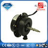 Hot Selling Manufacturer 220v/ 240v Electric Motor For Ventilation