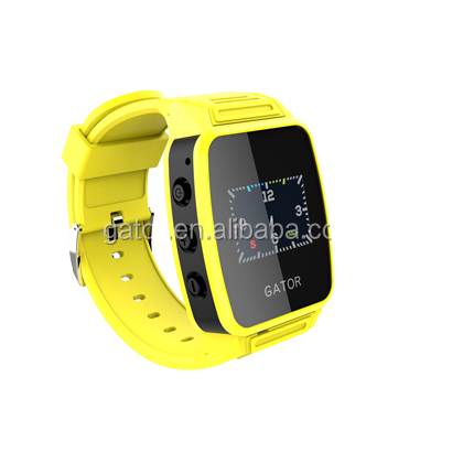 Best Waterproof Mini Tracker For Security 2009042539 on best buy gps online s html
