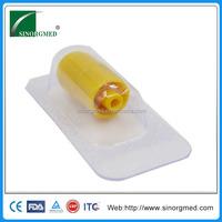 heparin cap heparin injection heparin lock cap