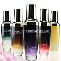 Perfume hair oil 80 ml Hair care products disposable Hair hair end oil OEM