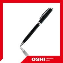 Hot Selling Promotional metal Pen, advertising promotion pens, promotional ball pen