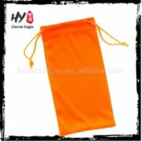 new china product for sale microfiber sunglass bags,wholesale microfiber bags,pen bag