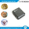 ReachFar !!! newest worlds smallest pet gps tracker/micro gps tracking chip/with Android and IOS APP gps tracker