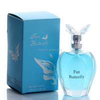 2015 new product imported original perfume best seller perfume