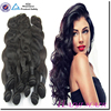 2015 Christmas Hot Selling ! Wholesale Large Stock Unprocessed Brazilian Virgin Hair Body Wave