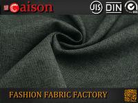 Stain Textile Fabric make Uniform pin Stipe FU1077-2