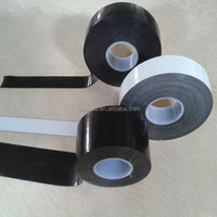 self amalgamating tape 0.76mmx25mmx9.1m