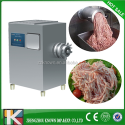 otel Kitchen Commercial Electric Meat Chopper/Toledo Chopper Meat Grinder