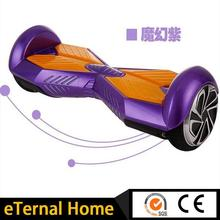 2015 fashion product sunny scooter three wheel scooter with roof 300cc scooter engine