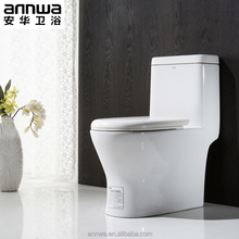 squat toilet prices with toilet seat cover