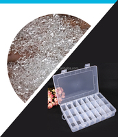 research chemcials mix Application Method plastic raw material price clarifying agent for abs