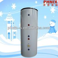 Cheap calentador de agua solar solar water heater CE