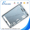 Brand new standard mobile phone housing for ipad mini housing replacement , original housing for ipad mini