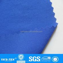 China Wholesale Super Soft Nylon Spandex Fabric Nylon 4 Way Stretch Fabric For Sport Wear Outdoor Fabric