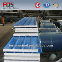 Zinc Roofing Sheets Price Gi/Hot-Dip Galvanized Corrugated Steel Roofing Sheets