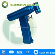 ( rj0310) منشار العظام autoclavable الجراحية التموين