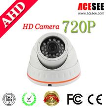 Low price hd cvi board module PCB Board CCTV PCB CCD hd cvi board cmos